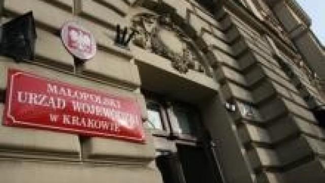 Małopolski Urząd Wojewódzki. Koronawirus: wszyscy jesteśmy współodpowiedzialni za skuteczność działań