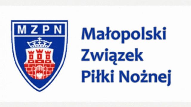Małopolski ZPN odwołuje mecze pierwszej wiosennej kolejki - InfoBrzeszcze.pl
