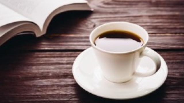 Masz pomysł na kawiarnię w kamienicy nr 13 na kęckim Rynku? Kończy się czas przyjmowania ofert!