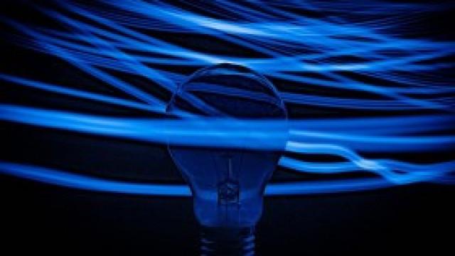 Masz pomysł na realizację przyszłościowej inwestycji? Sięgnij po bon na innowacje!