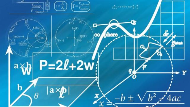 Matury, dzień drugi. Uczniowie mierzyli się z matematyką