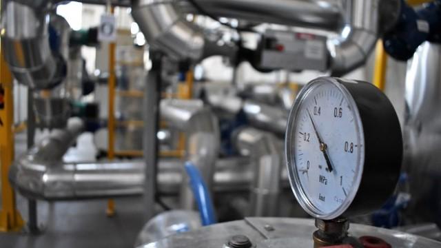 Metan z kopalni zaopatrzy mieszkańców Brzeszcz w ciepło- projekt alternatywnego źródła energii zakończony sukcesem - InfoBrzeszcze.pl