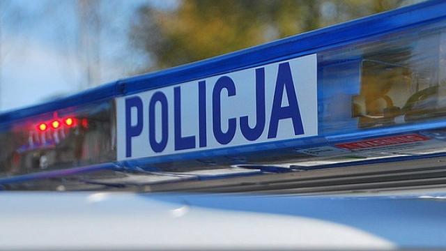 Metoda 'na policjanta' - funkcjonariusze ostrzegają przed oszustami - InfoBrzeszcze.pl