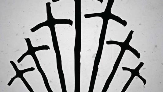 Misterium Męki Pańskiej 7 Mieczy