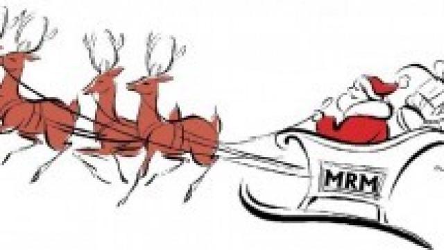 Młodzieżowa Rada Miejska zaprasza wszystkie dzieci na spotkanie z Mikołajem!