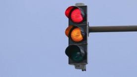 Mniej korków w Rynku, płynniejszy ruch samochodów - wszystko dzięki usprawnieniu sygnalizacji świetlnej