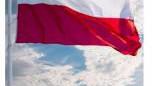 MSWiA. Zobacz jak czcić barwy narodowe - nowy spot