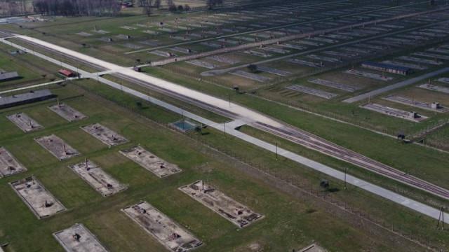 Muzeum Auschwitz-Birkenau czynne przez trzy dni w tygodniu - InfoBrzeszcze.pl