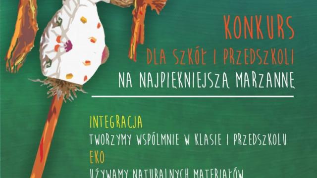 """Muzeum Zamek zaprasza na """"etno akcję"""""""