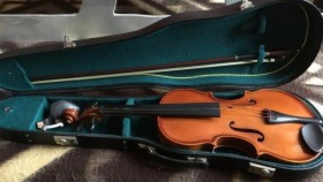 Muzyczne skarby, i nie tylko, na wyprzedaży u Sióstr Klarysek w Kętach