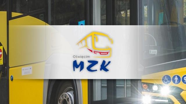 MZK: Zmiana rozkładu jazdy, możliwość zwrotu biletów okresowych - InfoBrzeszcze.pl