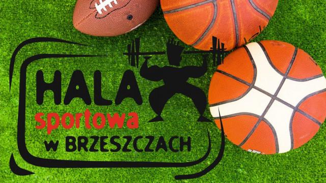 Na Halę tylko ze sportową licencją - InfoBrzeszcze.pl