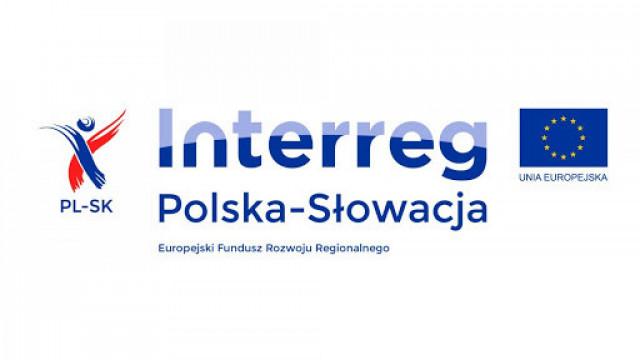 Nabór mikroprojektów w ramach Programu Współpracy Transgranicznej Interreg