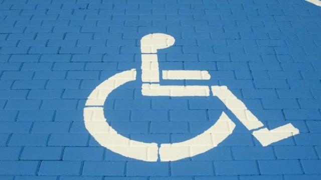 Nabór wniosków o dofinansowanie zakupu wózka inwalidzkiego o napędzie elektrycznym