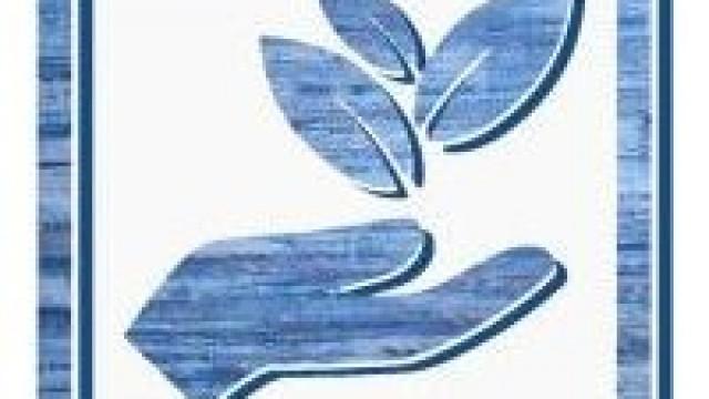 Nabór wniosków o dotację do wymiany kotłów - wznowienie