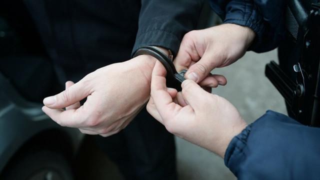 Nagły zwrot w sprawie zabójstwa w Chełmku. Głównym podejrzanym jest … świadek, który wezwał służby !