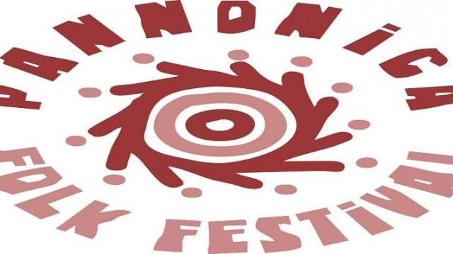Największy festiwal Bałkański w Polsce