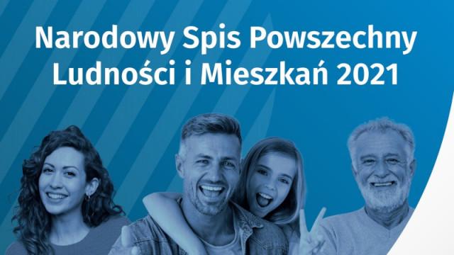 Narodowy Spis Powszechny. Spisz się bezpiecznie! - InfoBrzeszcze.pl