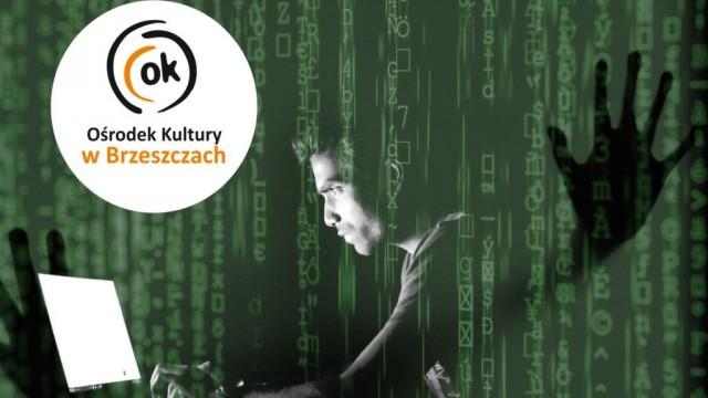 Nie daj się oszukać - Zagrożenia w sieci - bezpłatne spotkanie informacyjne - InfoBrzeszcze.pl