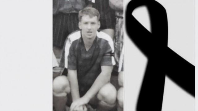 Nie żyje były kapitan i działacz LKS Jawiszowice