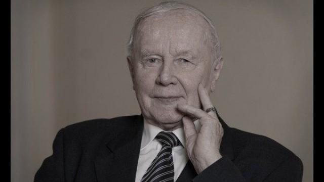 Nie żyje Kazimierz Albin