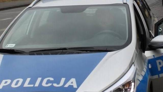 Niebezpieczne kolizje w Grojcu i w Oświęcimiu