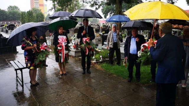 Nienawiść prowadzi do zbrodni. 77. rocznica Rzezi Wołyńskiej dokonanej na Polakach przez ukraińskich nacjonalistów