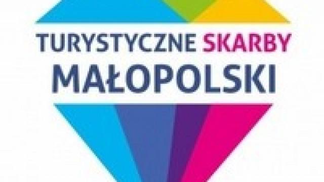 """Noc Kupały w konkursie """"Turystyczne Skarby Małopolski"""""""