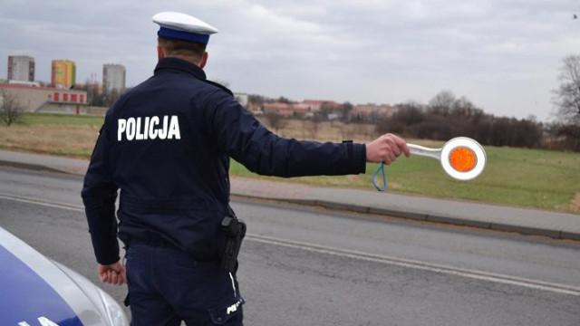 Notatki policyjne