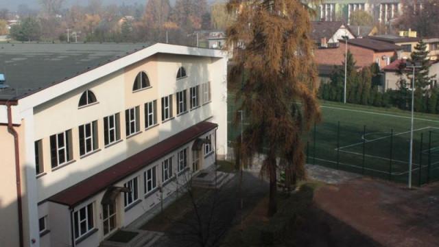 """Nowa klasopracownia w popularnym """"Konarze"""""""