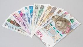 Nowy banknot w obiegu. Przyjrzyj mu się bliżej