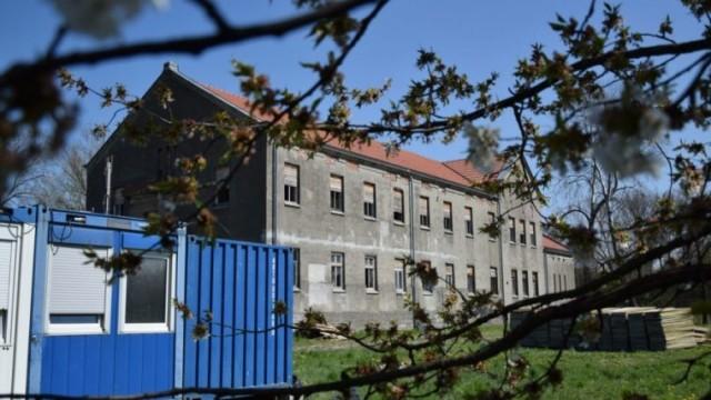 Nowy rozdział w historii Muzeum Pamięci Mieszkańców Ziemi Oświęcimskiej