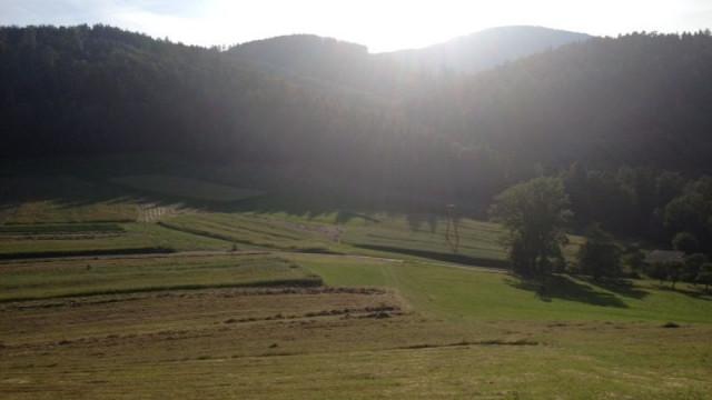 O bezpieczeństwie turystyki i rekreacji w górach
