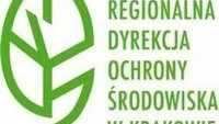 Obwieszczenie Regionalnego Dyrektora Ochrony Środowiska