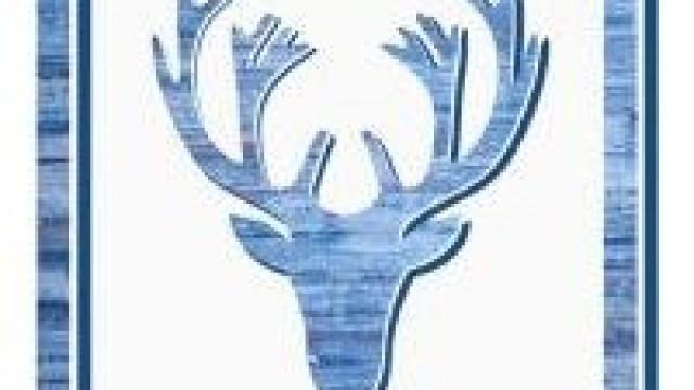 Obwieszczenie w sprawie terminu rozpoczęcia polowania zbiorowego