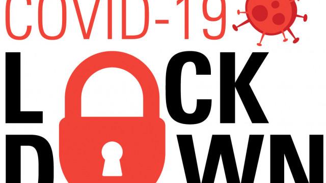 Od 20 marca kolejny lockdown - InfoBrzeszcze.pl