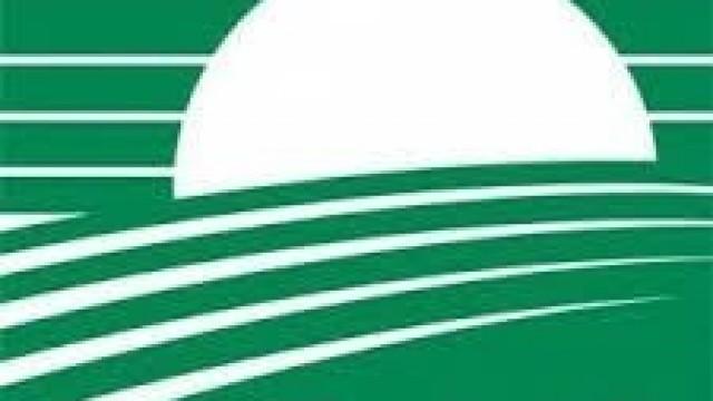 Od 28 lutego ARiMR przyjmować będzie wnioski na restrukturyzację małych gospodarstw