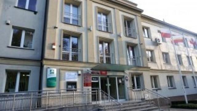 Od dziś Starostwo Powiatowe w Oświęcimiu zaprzestaje bezpośredniej obsługi klientów