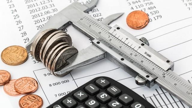Od sierpnia 188 tysięcy młodych Małopolan nie zapłaci podatku