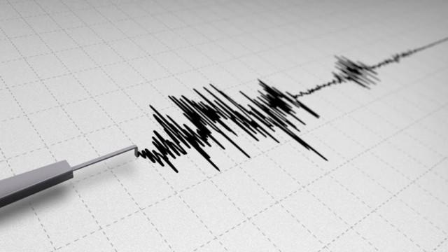 Odczuwalny wstrząs na terenie gminy Oświęcim i gminy Chełmek