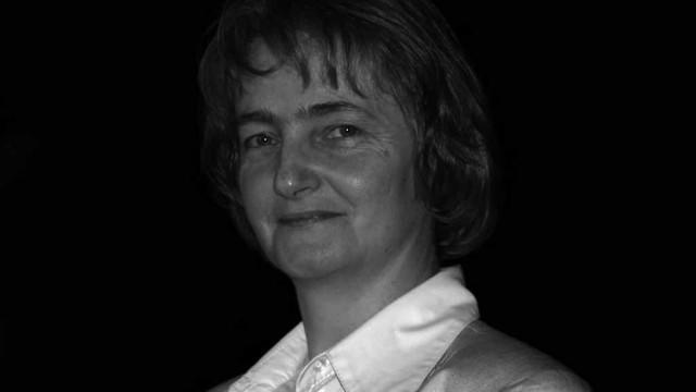 Odeszła Teresa Szafrańska, wielka postać Podbeskidzkiej Solidarności