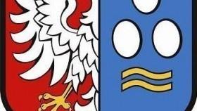 Ogłoszenie burmistrza Gminy Kęty o konkursach na dyrektorów szkół i przedszkoli