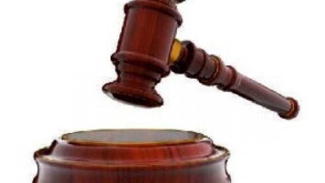 Ogłoszenie o przetargu ustnym nieograniczonym na sprzedaż nieruchomości niezabudowanej w Porębie Wielkiej