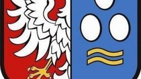 Ogłoszenie o zwołaniu zebrania mieszkańców Dzielnicy Podlesie w Kętach