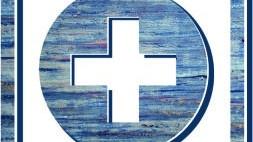 OGŁOSZENIE - Ośrodek Zdrowia we Włosienicy
