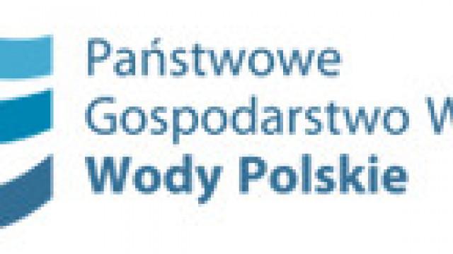 """Ogólnopolska konferencja podsumowująca projekt """"Stop suszy!"""""""