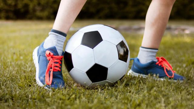 Oj działo się w piłkarski weekend. Wyniki w eFO – TABELE