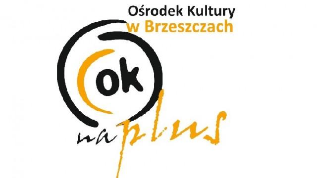 OK w Brzeszczach na Plus - spotkania dla mieszkańców - InfoBrzeszcze.pl