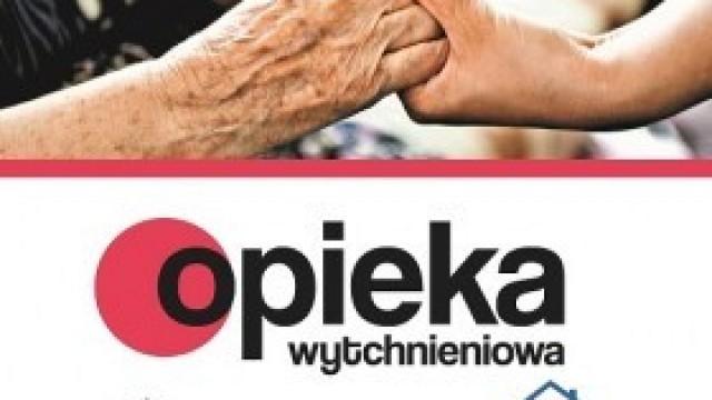 Opieka wytchnieniowa w gminie Kęty