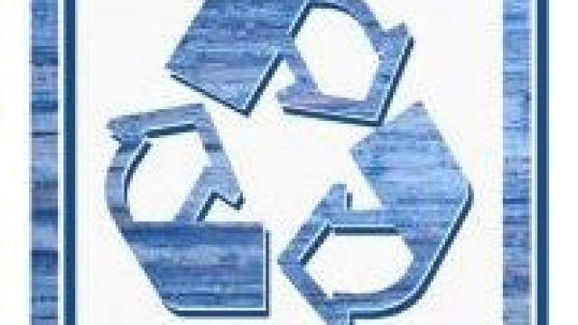 Opłata recyklingowa i związane z nią obowiązki przedsiębiorców
